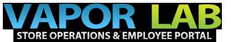 VaporLab_Portal_Logo