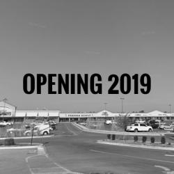 Shepherdsville_Opening_2019